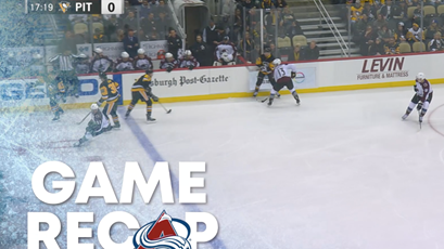 Toyota Game Recap Avs vs Penguins 12-04-2018.png