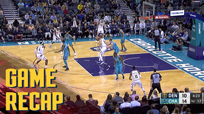 Toyota Game Recap Nuggets vs Hornets 12-07-2018.png