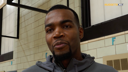 N360 Coach Paul Millsap.png