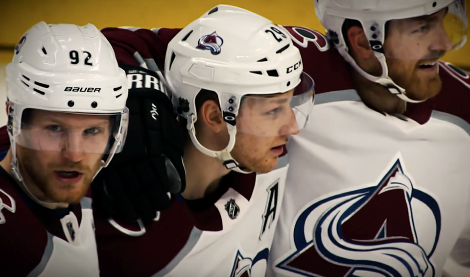 Avs Week That Was 12-12-2018.png