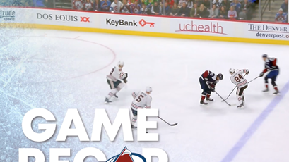 Toyota Game Recap Avs vs Blackhawks 12-21-2018.png