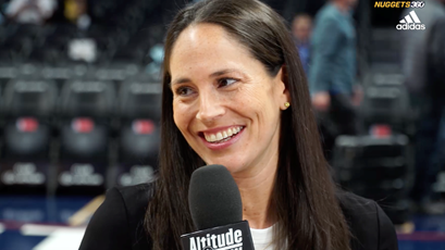 N360 Sue Bird.png