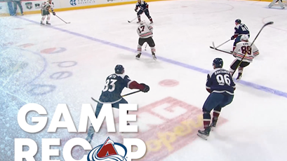 Toyota Game Recap Avs vs Blackhawks 12-29-2018.png