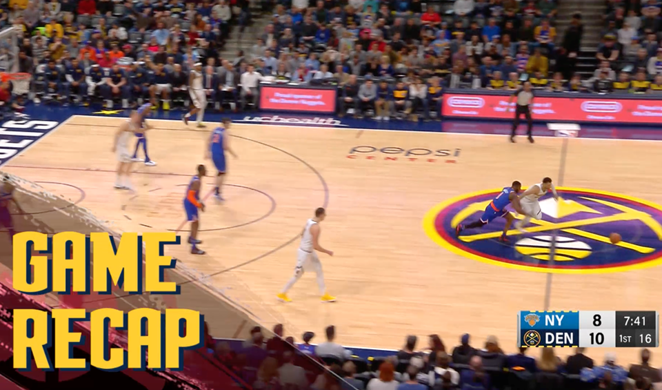 Toyota Game Recap Nuggets vs Knicks 1-01-2019.png