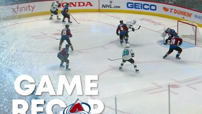Toyota Game Recap Avs vs Sharks 1-02-2019.png