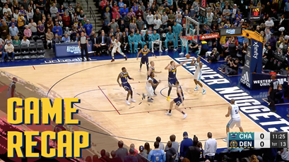 Toyota Game Recap Nuggets vs Hornets 1-05-2019.png