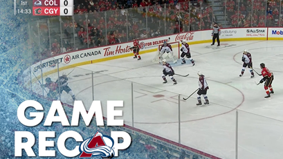 Toyota Game Recap Avs vs Flames 1-09-2019.png