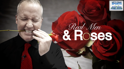 LTS Reeal Men and Roses.png