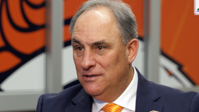 LTS Vic Fangio.png