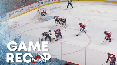 Toyota Game Recap Avs vs Canadiens 1-12-2019.png