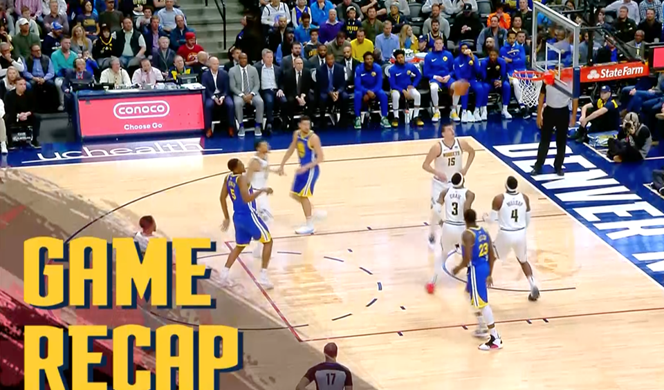 Toyota Game Recap Nuggets vs Warriors 1-15-2019.png