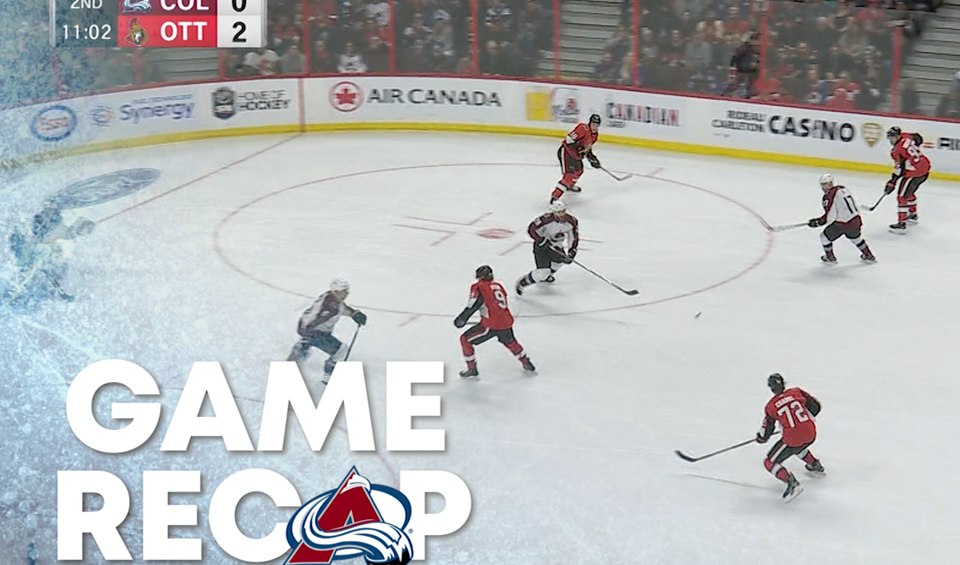 Toyota Game Recap Avs vs Senators 1-16-2019.png