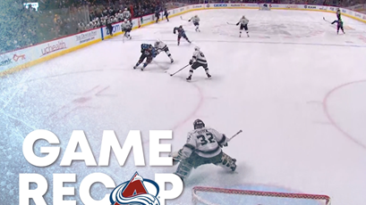 Toyota Game Recap Avs vs Kings 1-19-2019.png