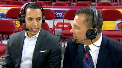 Todd and Rodney Billups post game 1-20-2019.png