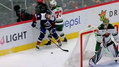 Toyota Game Recap Avs vs Wild 1-23-2019.png
