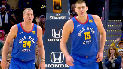 N360 Jokić and Plumlee.png