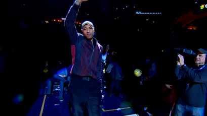 N360 Kenyon Martin Back at Pepsi.png