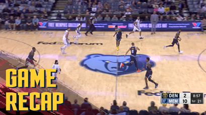 Toyota Game Recap Nuggets vs Grizzlies 1-28-2019.png