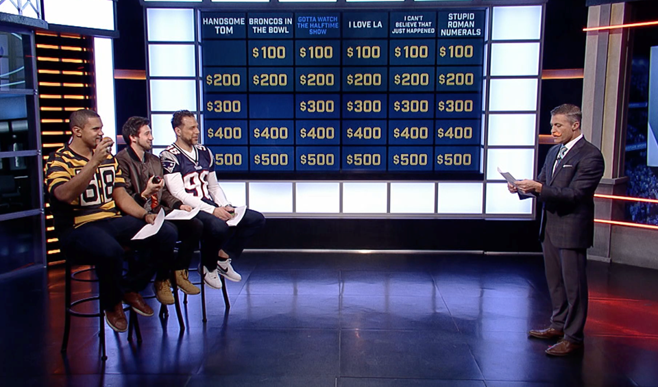 LTS Super Bowl Jeopardy.png
