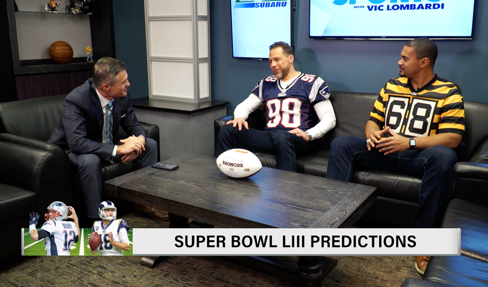 LTS Super Bowl Predictions.png