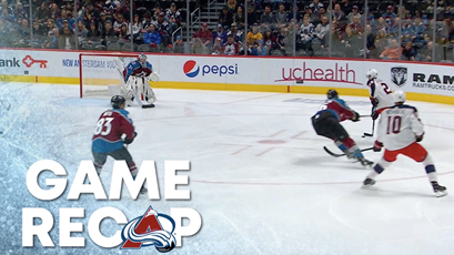 Toyota Game Recap Avs vs Blue Jackets 2-5-2019.png
