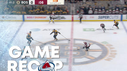 Toyota Game Recap Avs vs Bruins 2-10-2019.png