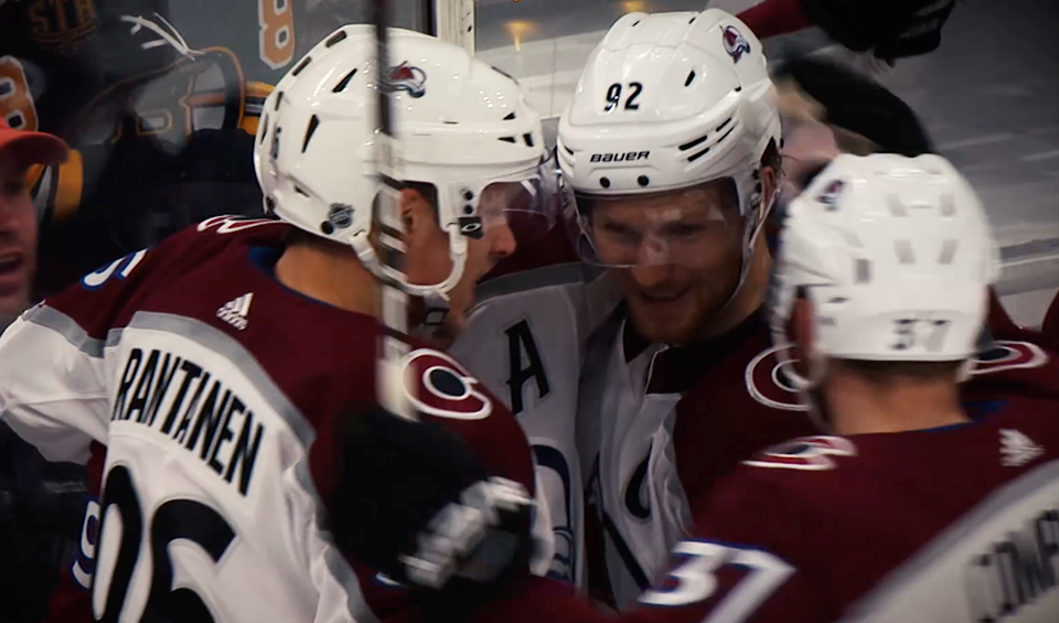 Avs Week That Was 2-13-2019.png