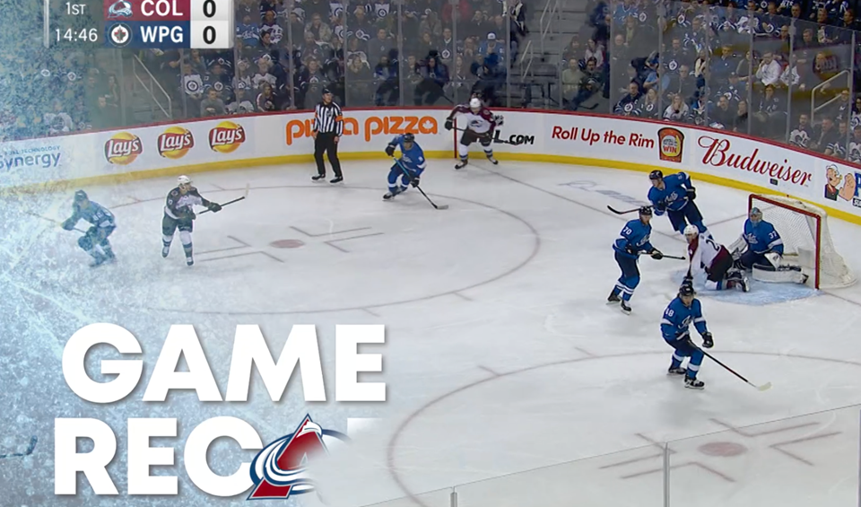 Toyota Game Recap Avs vs Jets 2-14-2019.png