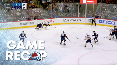 Toyota Game Recap Avs vs Blues 2-16-2019.png