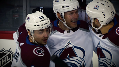 Avs Week That Was 2-16-2019.png (1)
