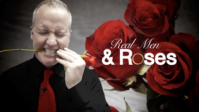 LTS Real Men and Roses.png