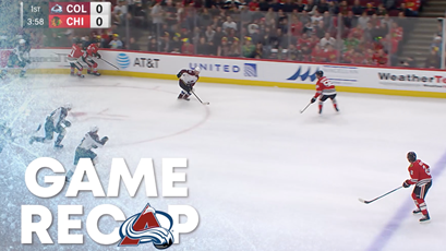 Toyota Game Recap Avs vs Blackhawks 2-22-2019.png