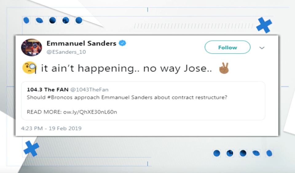 LTS Sanders Contract.png