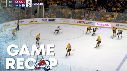 Toyota Game Recap Avs vs Predators 2-23-2019.png