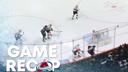 Toyota Game Recap Avs vs Panthers 2-25-2019.png