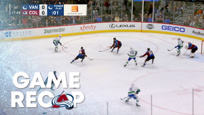 Toyota Game Recap  Avs vs Canucks 2-26-2019.png