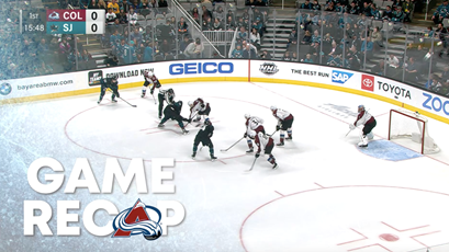 Toyota Game Recap Avs vs Sharks 3-1-2019.png
