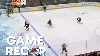 Toyota Game Recap Avs vs Ducks 3-3-2019.png