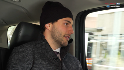 A360 Ride with Brassard.png