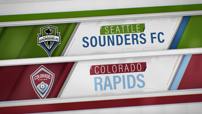 Rapids Recap vs Sounders 3-9-2019.png