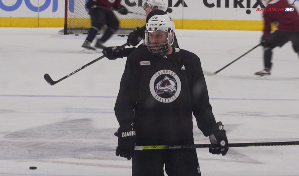 A360 Cole Back at Practice.png