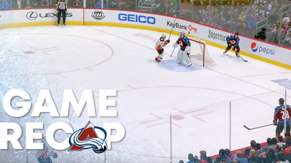 Toyota Game Recap Avs vs Ducks 3-15-2019.png