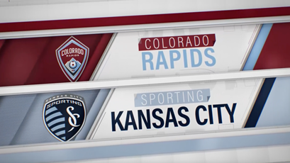 Rapids Recap vs. Sporting Kansas City 3-17-2019.png