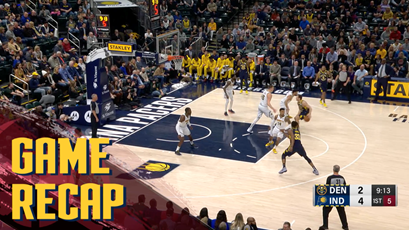 Toyota Game Recap Nuggets vs Pacers 3-24-2019.png