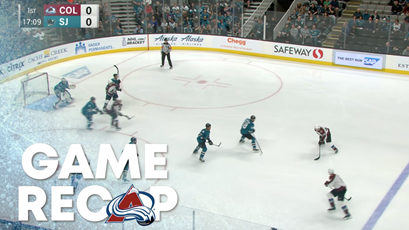 Toyota Game Recap Avs vs Sharks 4-6-2019.png