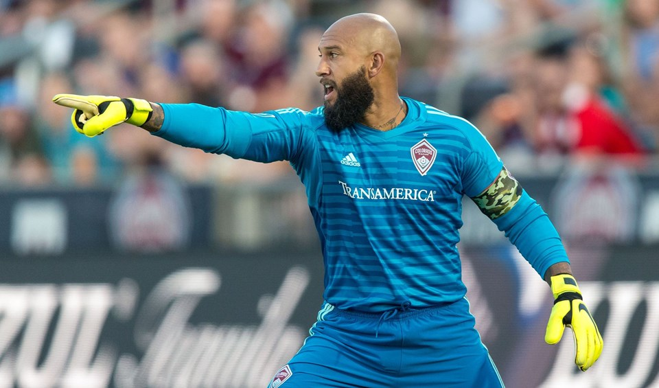 Rapids Tim Howard.jpg