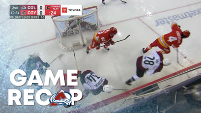 Toyota Game Recap Avs vs Flames 4-13-2019.png