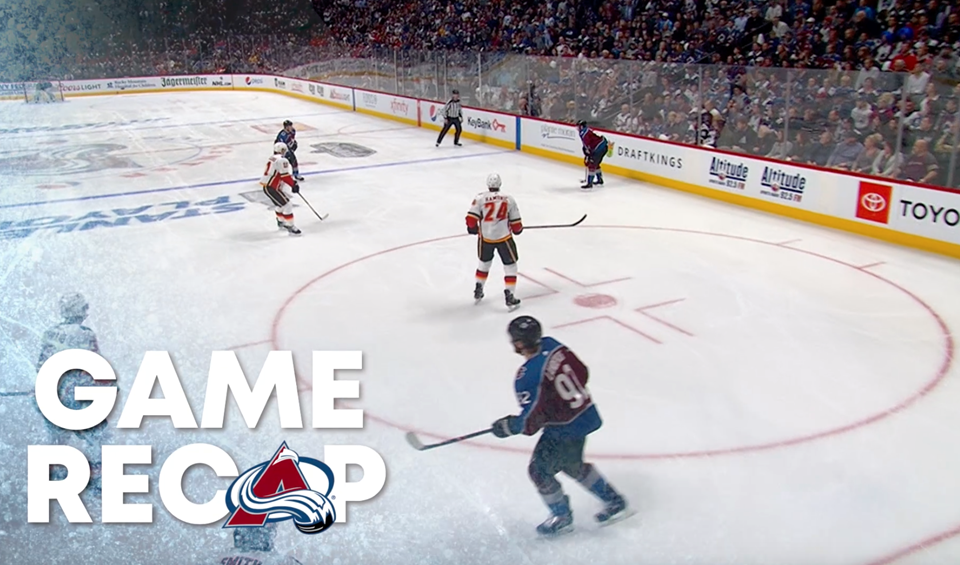 Toyota Game Recap Avs vs Flames 4-15-2019.png