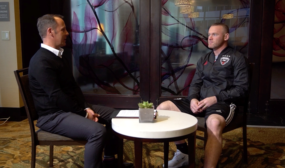 Wayne Rooney Interview.png