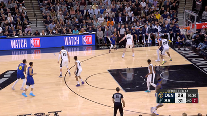 Toyota Game Recap Nuggets vs Spurs 4-18-2019.png